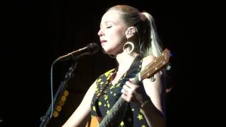 """Jewel """"Ring Of Fire"""" live Johnny Cash cover - Saban Theater - Beverly Hills, CA 6/5/13"""