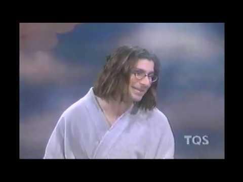 Download TQS - Dieu Reçoit... Jean-René Dufort - 1999