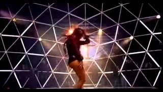 Wisin   Adrenalina ft  Jennifer Lopez, Ricky Martin World Cup Song 2014