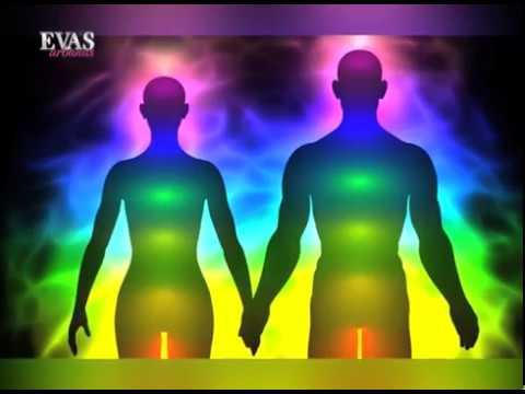 ¿Conocés la energía de tu cuerpo? | Vida Consciente