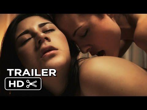 El Secreto de Magdalena - Trailer Oficial