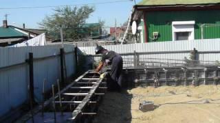 Омский прокат, пластиковая опалубка, аренда, прокат строительного оборудования, инструмента(, 2016-10-01T13:44:40.000Z)
