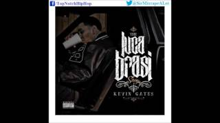 Kevin Gates - Marshall Mathers [The Luca Brasi Story]