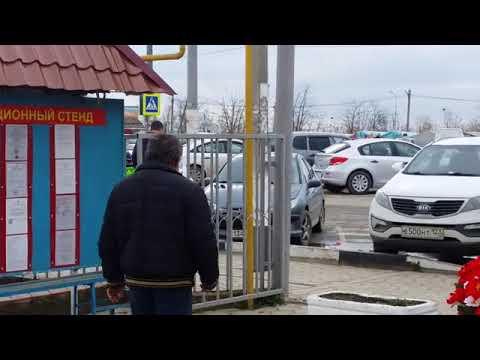 Мясной магазин  Рыболовный магазин ст Ивановская