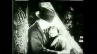 Addio giovinezza! (1927)