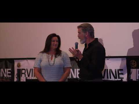2018 Irvine International Film Festival