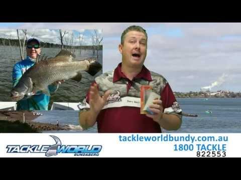 Fishing Report - 2nd June 2016