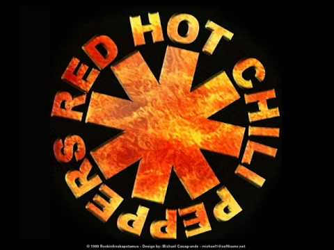 Download Red Hot Chili Peppers - Californication Mp4 baru
