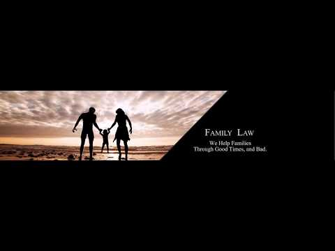 Immigration Attorney Coral Springs