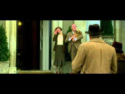 Gosford Park - Trailer