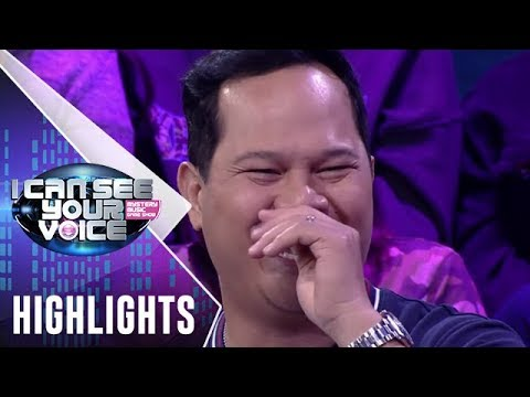 I Can See Your Voice PH: Bayani, ibinahagi ang nakakatuwang birthday celebration niya noon