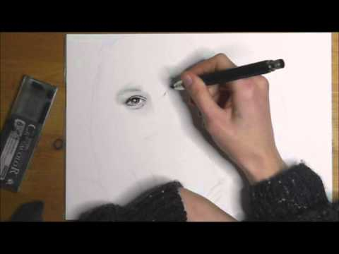 how-to-draw-a-realistic-human-face