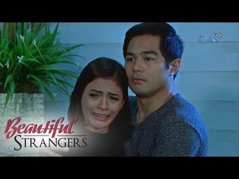 Beautiful Strangers: Full Episode 70
