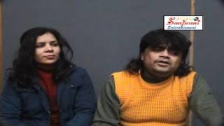 Goria Chand Ke Ejoria Niyan Gor Badu Ho Bhojpuri Hot Sexy Song
