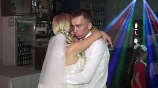 Промо свадьбы Чебоксары