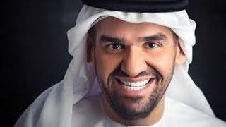 زفة تخرج 2018 حسين الجسمي |مبروك نلتي الشهاده| باسم ورد تنفيذ بالاسماء