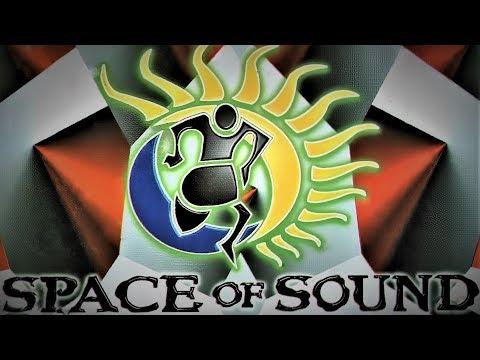 Remember 1995-1999 Space of sound   (Vol 2) dj Ki