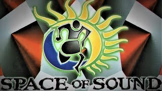 Sesion Remember 95-99 Space of sound dj Kiki (Vol 2)