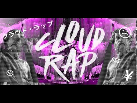 Cloud Rap | Music Maker JAM Demo