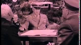 Документальная киноэпопея 'Великая Отечественная'  1 2