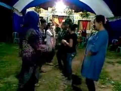artis indonesia bugil
