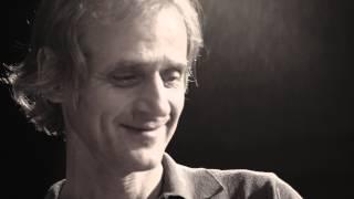 QUADRIVIUM - Trailer - Markus Stockhausen, Jörg Brinkmann, Angelo Comisso, Christian Thomé