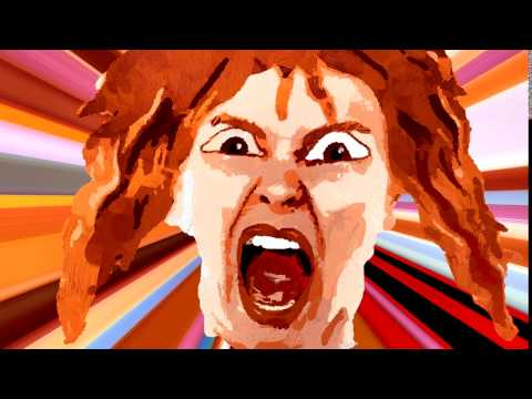 Free Sound Effect - Blood Curdling Scream Female