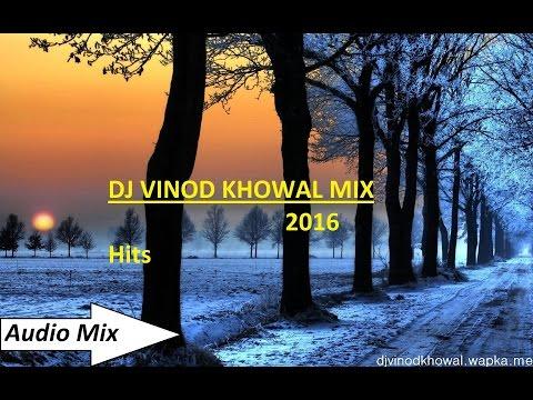 ARE RAM RUNICHE JAYI JYO | RAJASTHANI DJ MIX NEW SONG | DJ VINOD KHOWAL MIX