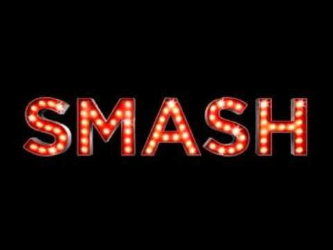 SMASH Cast- History is Made at Night ft. Megan Hilty and Will Chase Lyrics