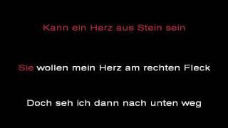Скачать Rammstein Links 234 Instrumental With Lyrics