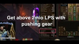 d3 party channel snapshot blinding flash heal monk howto 2mio lps