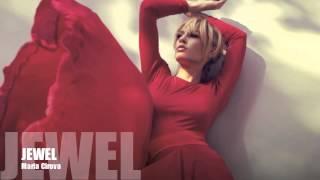 Mária Čírová - Jewel (Audio)