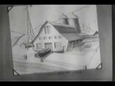 1952 - Adlai for President