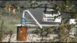 Video Rallye Action 2011 (Jumps, Drifts, Crashs, Sound, Performance) download MP3, 3GP, MP4, WEBM, AVI, FLV Juni 2018