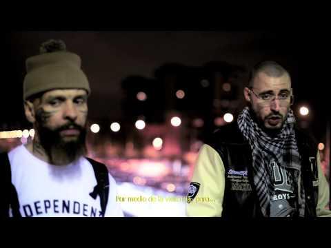 Enes Suleman Ft. Bang - I'm a good man [StreetSoul] - Beroots Bangers