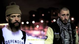 Enes Suleman Ft. Bang - I