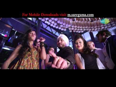 Thodi Jinni Peeti Hai | Dilbagh Singh | Millind Gaba | Official Promo