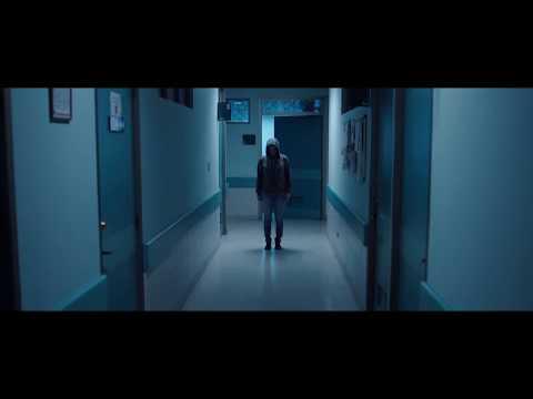 2017. Trailer de cinta de egreso Cine UDD dirigida por Andrés Finat.