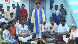 Kahi Jare Bijuri Kahi Bhojpuri Mission Songs BSP Ki Awaj Sung By Nand Lal Ravi