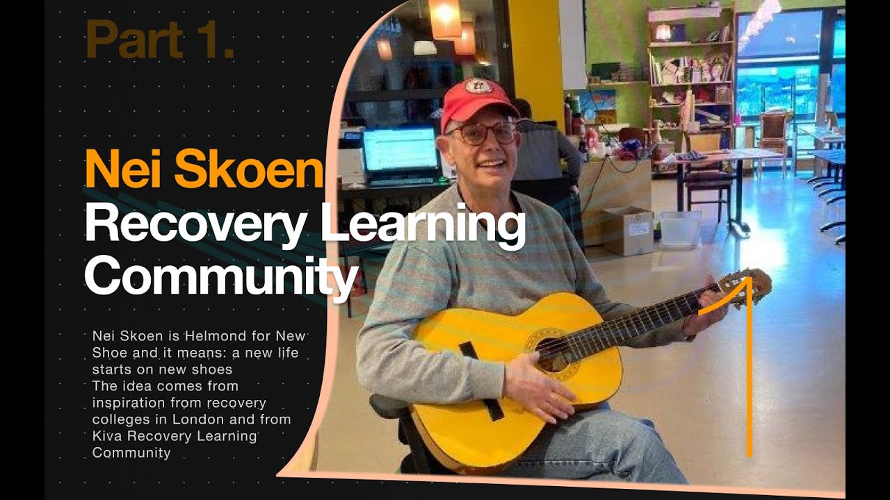 Learning Community [Good Examples]