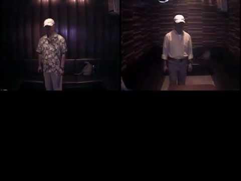 浮雲ふたり《生演奏》/神野美伽- Cover Jin歌詞字幕入り - YouTube