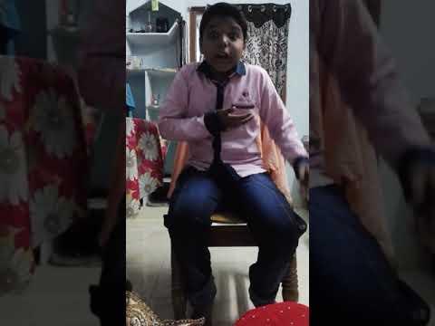 ABCD 2 MOVIE VARUN DHAWAN DIALOGUE SAYING SHAIK MOHAMMED   2017 10 NOVEMBER