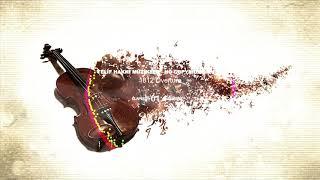 Telif Hakkı Olmayan Müzikler ✅ 1812 Overture ✅ No Copyrigth Music ✅ Four Seasons ✅ Music ✅ NCS ✅ #8