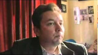 Repeat youtube video Mikhail Bakhtin's CARNIVALESQUE!!!