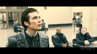 Время - Промо-трейлер (русский язык)