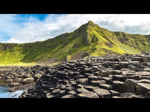 full-day-giant's-causeway-experience-from-dublin,-ireland
