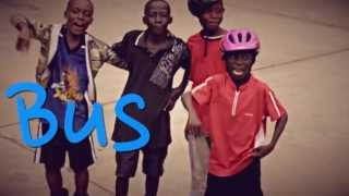 Download Yung Pabi - Bus Stop (Official ) MP3 song and Music Video