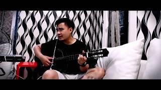 Video Cinta Luar Biasa - Admesh Kamaleng (Cover by Ferdinand Hamdan)
