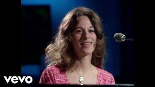 Carole King - I Feel the Earth Move (BBC In Concert, February 10, 1971)
