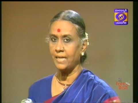 Mani Krishnaswamy -DD Yadagiri